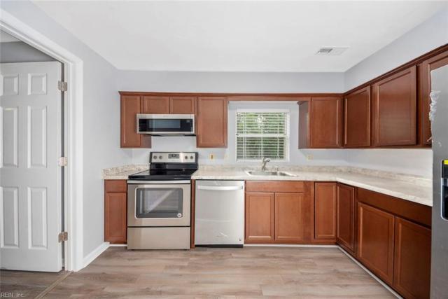 3223 Flanders Ave, Norfolk, VA 23509 (#10223937) :: Abbitt Realty Co.