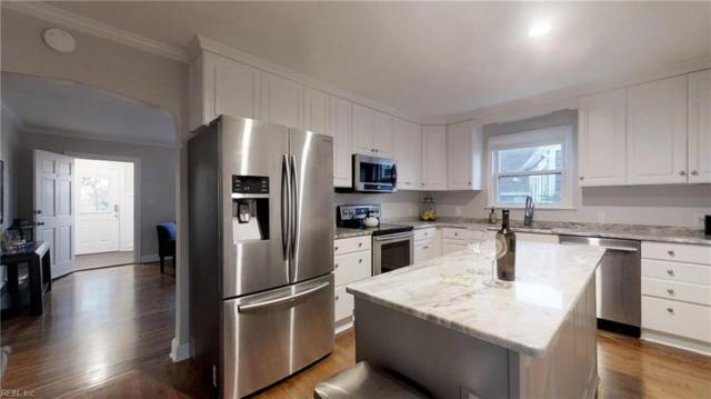 461 Lakewood Cir, Virginia Beach, VA 23451 (#10227212) :: Berkshire Hathaway HomeServices Towne Realty