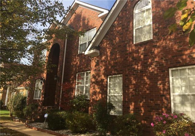 5300 South Kemper Lakes Ct, Suffolk, VA 23435 (#10227510) :: Berkshire Hathaway HomeServices Towne Realty