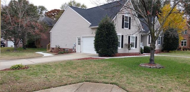 2200 Lanphier Cir, Chesapeake, VA 23323 (#10229308) :: Abbitt Realty Co.