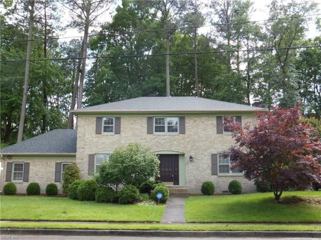 3004 Brittany Way, Chesapeake, VA 23321 (MLS #10232858) :: AtCoastal Realty