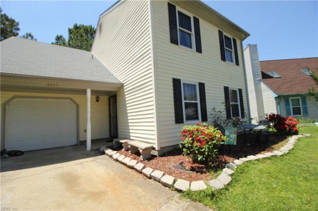 3709 Farley Ct, Virginia Beach, VA 23456 (#10253635) :: Vasquez Real Estate Group
