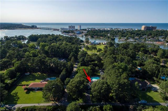 3160 Adam Keeling Rd, Virginia Beach, VA 23454 (#10254772) :: AMW Real Estate