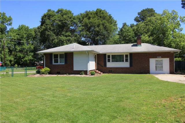 1231 Ormer Rd, Chesapeake, VA 23325 (#10259011) :: Abbitt Realty Co.