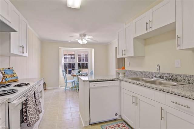 3322 Diana Lee Ct, Virginia Beach, VA 23452 (#10278234) :: Rocket Real Estate