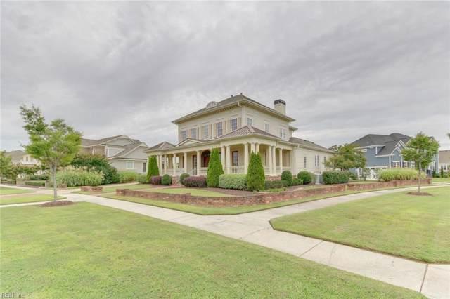 2000 Emelita Dr, Virginia Beach, VA 23456 (#10280326) :: Berkshire Hathaway HomeServices Towne Realty