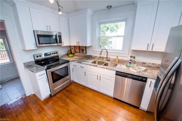 190 W Lorengo Ave, Norfolk, VA 23503 (#10283783) :: Berkshire Hathaway HomeServices Towne Realty