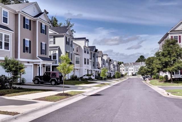 203 Prosperity Ct, James City County, VA 23188 (#10284399) :: RE/MAX Central Realty