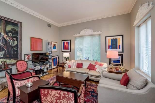 1600 North Shore Rd, Norfolk, VA 23505 (#10286769) :: Berkshire Hathaway HomeServices Towne Realty