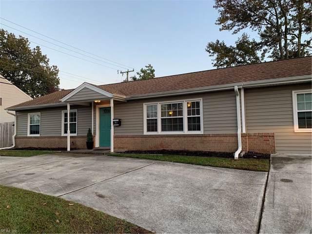 4481 Jeanne St, Virginia Beach, VA 23462 (#10286796) :: Berkshire Hathaway HomeServices Towne Realty