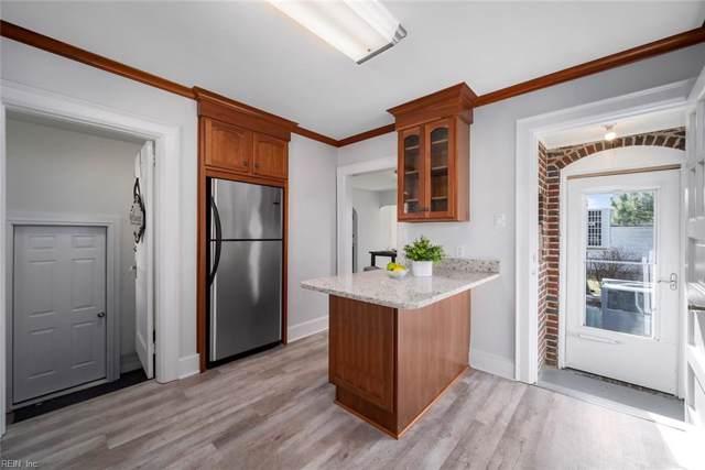 804 City Park Ave, Portsmouth, VA 23701 (MLS #10294532) :: Chantel Ray Real Estate