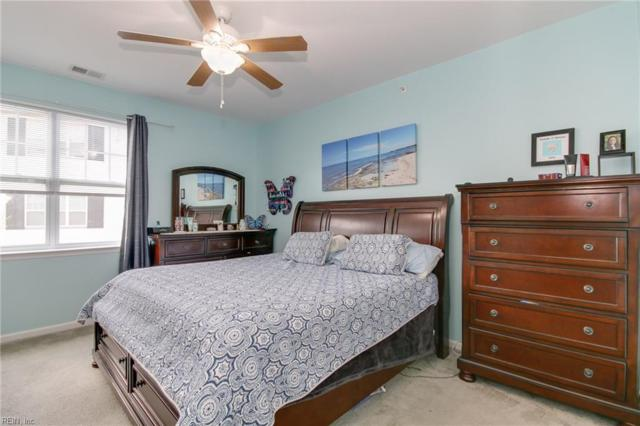 4316 Colindale Rd #204, Chesapeake, VA 23321 (#10188825) :: Berkshire Hathaway HomeServices Towne Realty