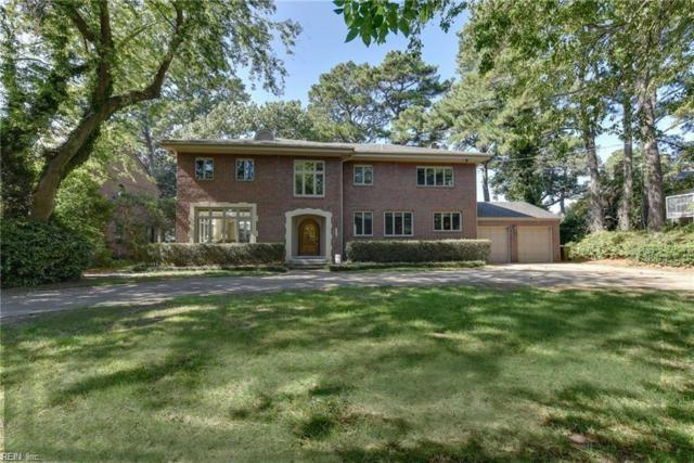 7003 Mallard Dr, Norfolk, VA 23505 (#10189012) :: Berkshire Hathaway HomeServices Towne Realty