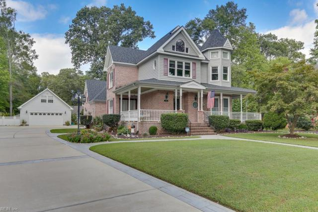 4128 Stephanie Boyd Dr, Chesapeake, VA 23321 (#10212054) :: Berkshire Hathaway HomeServices Towne Realty