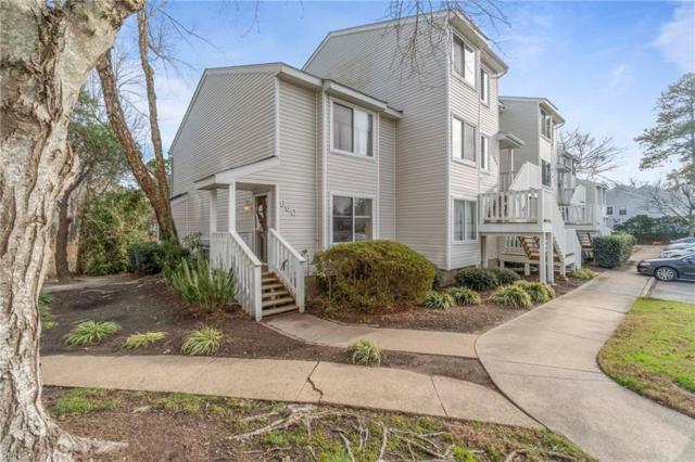 660 Seawatch Cv, Virginia Beach, VA 23451 (#10233459) :: The Kris Weaver Real Estate Team