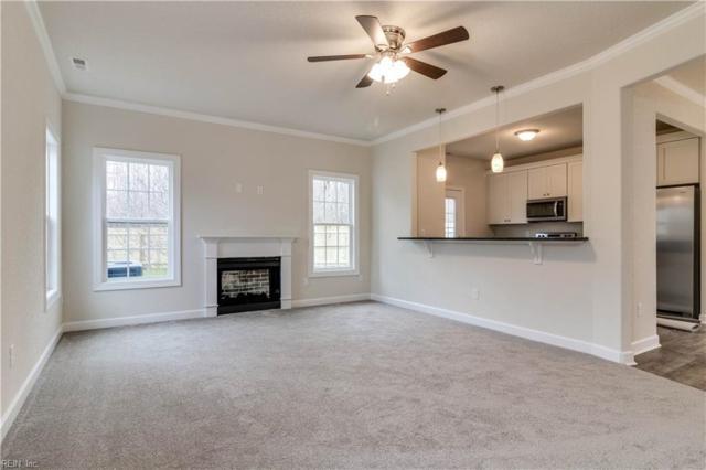 820 Mullen Rd, Chesapeake, VA 23320 (#10240883) :: Abbitt Realty Co.
