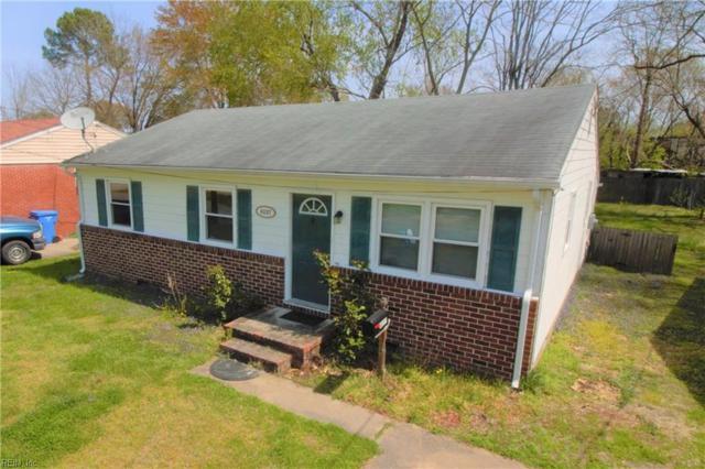 4157 2nd St, Chesapeake, VA 23324 (#10241860) :: Vasquez Real Estate Group