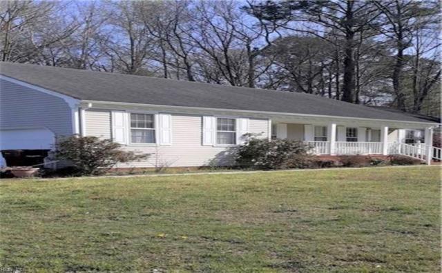 621 Appaloosa Trl, Chesapeake, VA 23323 (#10242762) :: Abbitt Realty Co.