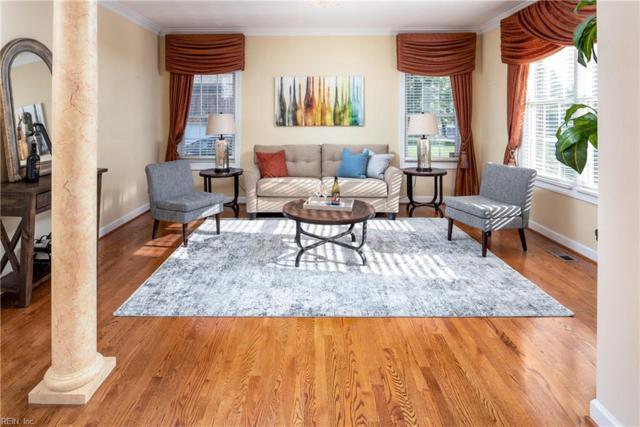 1112 Lady Ginger Ln, Virginia Beach, VA 23455 (#10255670) :: Berkshire Hathaway HomeServices Towne Realty