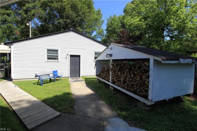1231 Ormer Rd, Chesapeake, VA 23325 (#10259011) :: Upscale Avenues Realty Group