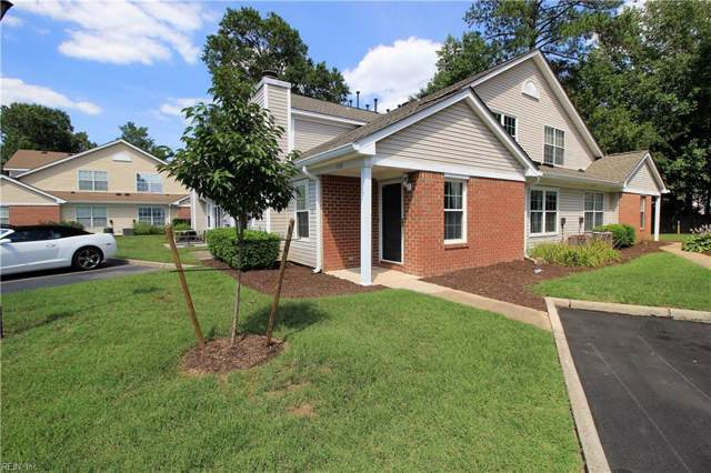 1535 Orchard Grove Dr, Chesapeake, VA 23320 (#10267200) :: Rocket Real Estate