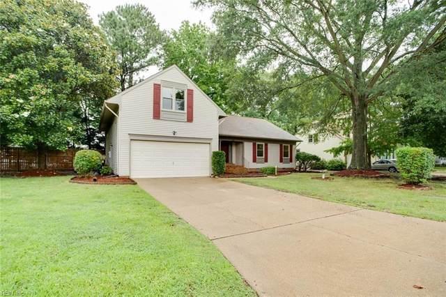 1308 Lake James Dr, Virginia Beach, VA 23464 (#10395077) :: Berkshire Hathaway HomeServices Towne Realty