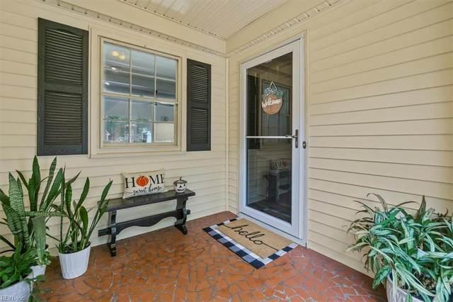 3791 Prince Andrew Ln, Virginia Beach, VA 23452 (#10401593) :: Berkshire Hathaway HomeServices Towne Realty