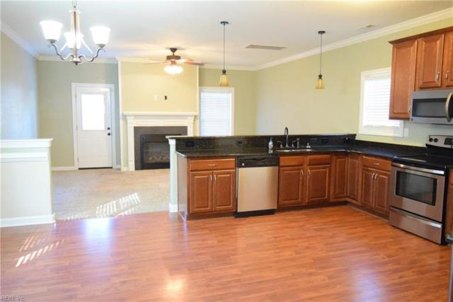 129 Boggs Ave S, Virginia Beach, VA 23452 (#10220765) :: The Kris Weaver Real Estate Team
