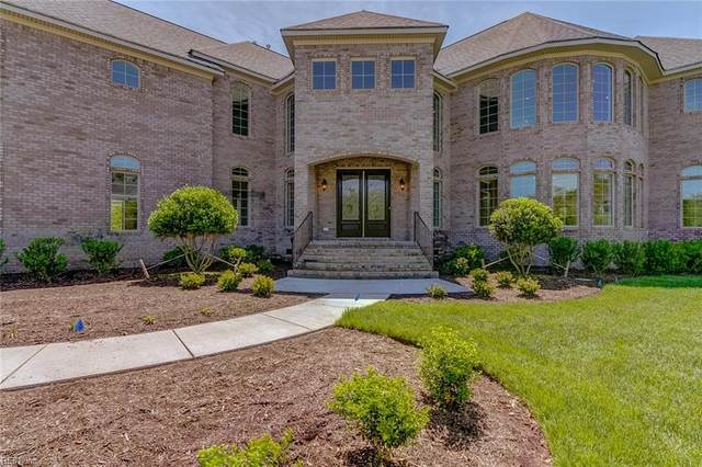 1813 Estates Ct, Virginia Beach, VA 23454 (#10242322) :: Berkshire Hathaway HomeServices Towne Realty