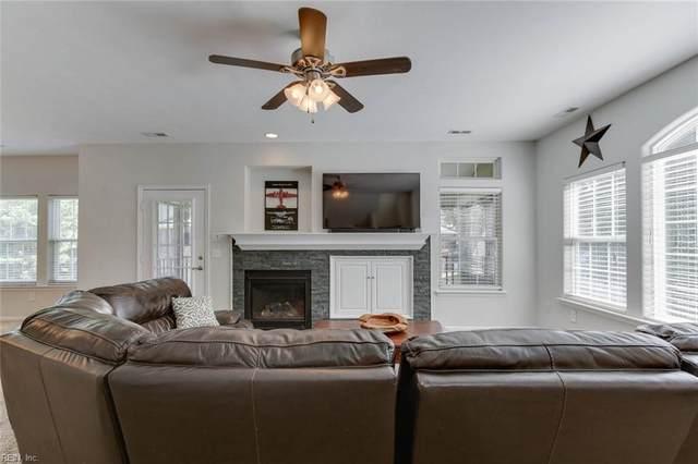3006 Hogan Way, Suffolk, VA 23435 (#10336064) :: Momentum Real Estate