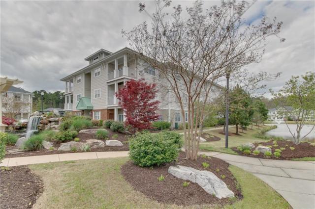 4316 Colindale Rd #204, Chesapeake, VA 23321 (#10188825) :: Vasquez Real Estate Group