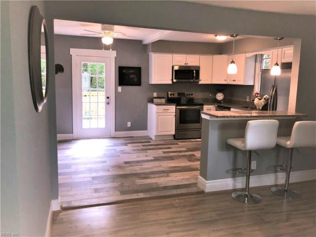 1021 Winward Rd, Norfolk, VA 23513 (MLS #10213414) :: AtCoastal Realty