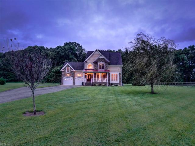 6721 Crittenden Rd, Suffolk, VA 23432 (#10217995) :: Coastal Virginia Real Estate