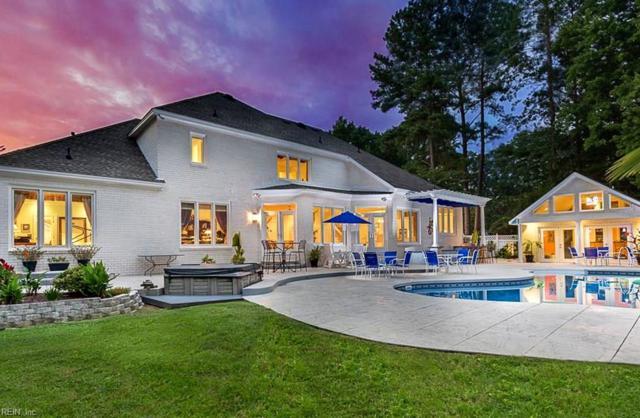 1400 Blue Heron Rd, Virginia Beach, VA 23454 (#10235470) :: Upscale Avenues Realty Group