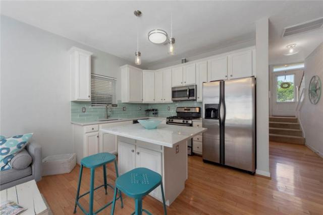 4816 Harbor Oaks Way, Virginia Beach, VA 23455 (#10256080) :: Abbitt Realty Co.