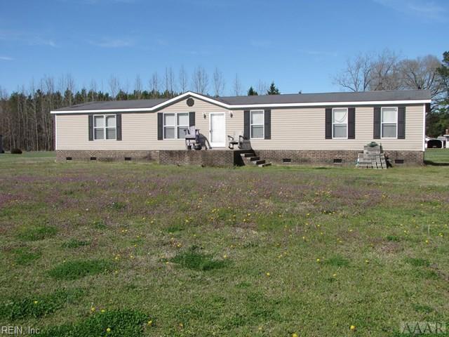 9 Muddy Cross Rd, Gates County, NC 27946 (#10112874) :: Austin James Real Estate