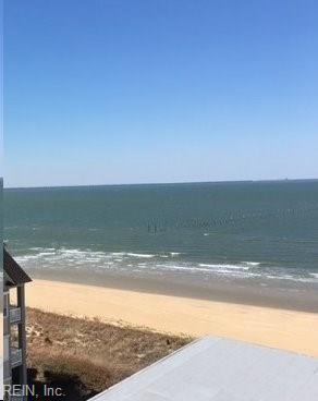 2800 Shore Dr #615, Virginia Beach, VA 23451 (#10117044) :: ERA Real Estate Professionals