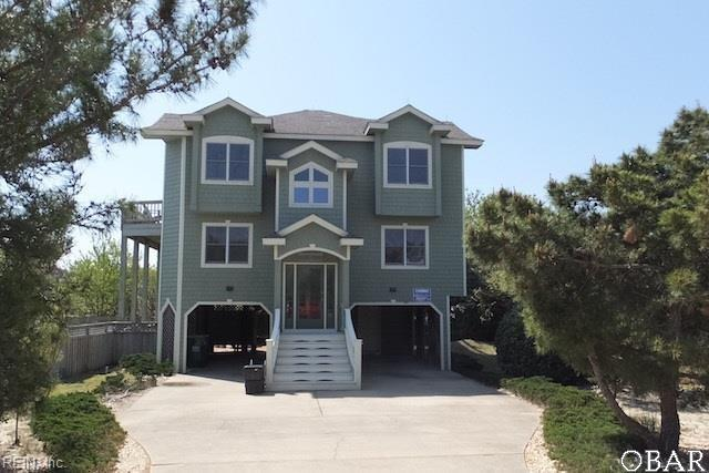 1071 Corolla Dr, Currituck County, NC 27927 (#10121942) :: The Kris Weaver Real Estate Team
