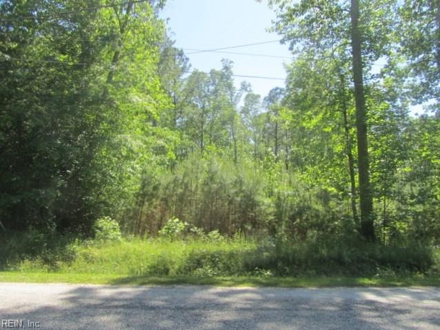 LOT 25 Stream Dr - Photo 1