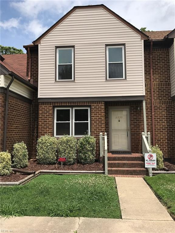 2335 Meadows Lndg, Chesapeake, VA 23321 (#10135478) :: RE/MAX Central Realty