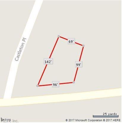 1460 W Little Creek Rd, Norfolk, VA 23505 (#10138447) :: Austin James Real Estate