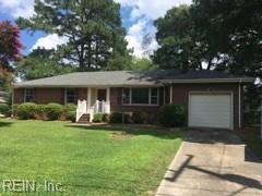 2017 Lisbon Rd, Chesapeake, VA 23321 (#10141146) :: Hayes Real Estate Team