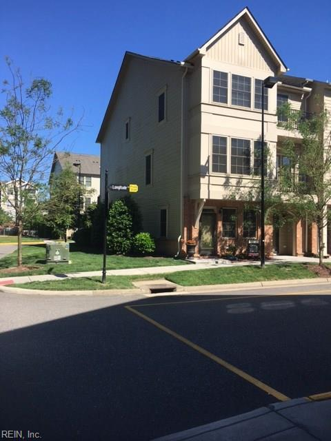 139 Zenith Loop, Newport News, VA 23601 (#10141168) :: Berkshire Hathaway Home Services Towne Realty