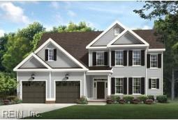 MM Charles Place 5Br, Chesapeake, VA 23320 (#10141529) :: Hayes Real Estate Team
