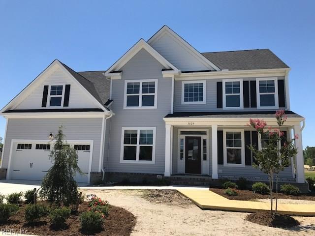 MM Meridian, Chesapeake, VA 23320 (#10141538) :: Hayes Real Estate Team