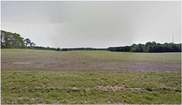 8290 Richmond Rd, James City County, VA 23168 (MLS #10143454) :: Chantel Ray Real Estate