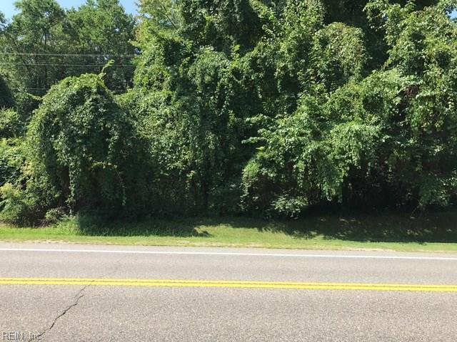 39 Lucas Creek Rd, Newport News, VA 23602 (#10145506) :: Austin James Realty LLC