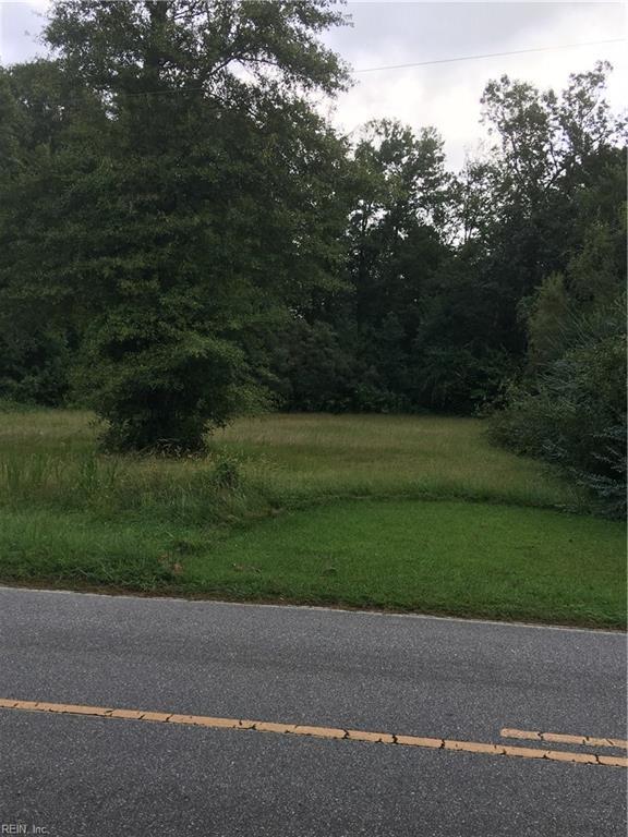 159 Newtown Rd, Moyock, NC 27958 (MLS #10151225) :: Chantel Ray Real Estate
