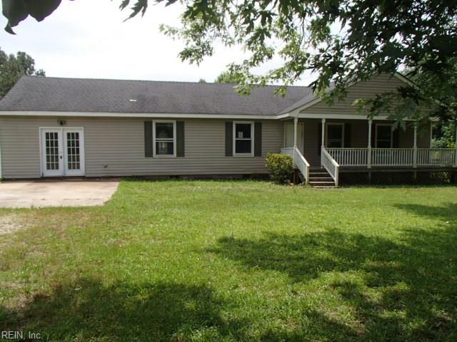 804 Lummis Rd, Suffolk, VA 23437 (#10152792) :: Berkshire Hathaway HomeServices Towne Realty