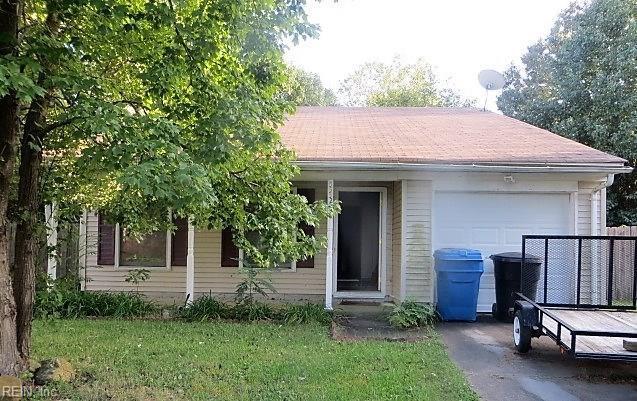 5552 Landings Crst, Virginia Beach, VA 23464 (#10152928) :: The Kris Weaver Real Estate Team